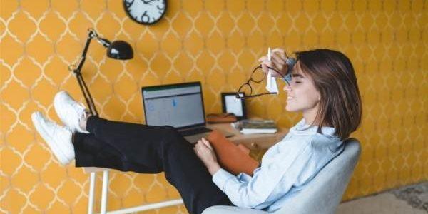 vantagens-desvantagens-home-office